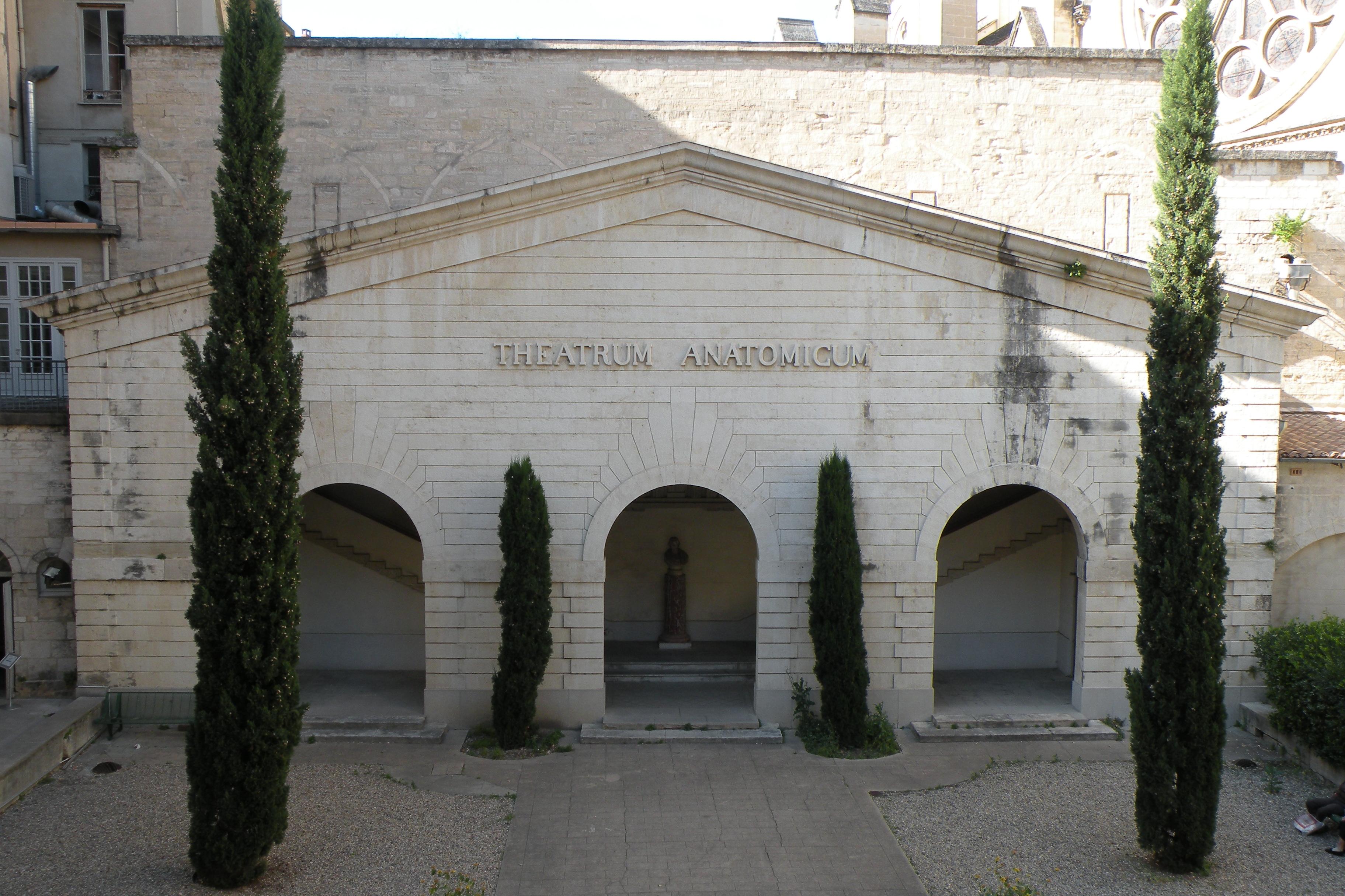 Coimbra Group Universities