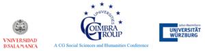 logos of universities