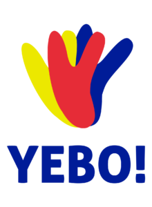 News from YEBO! project | Coimbra